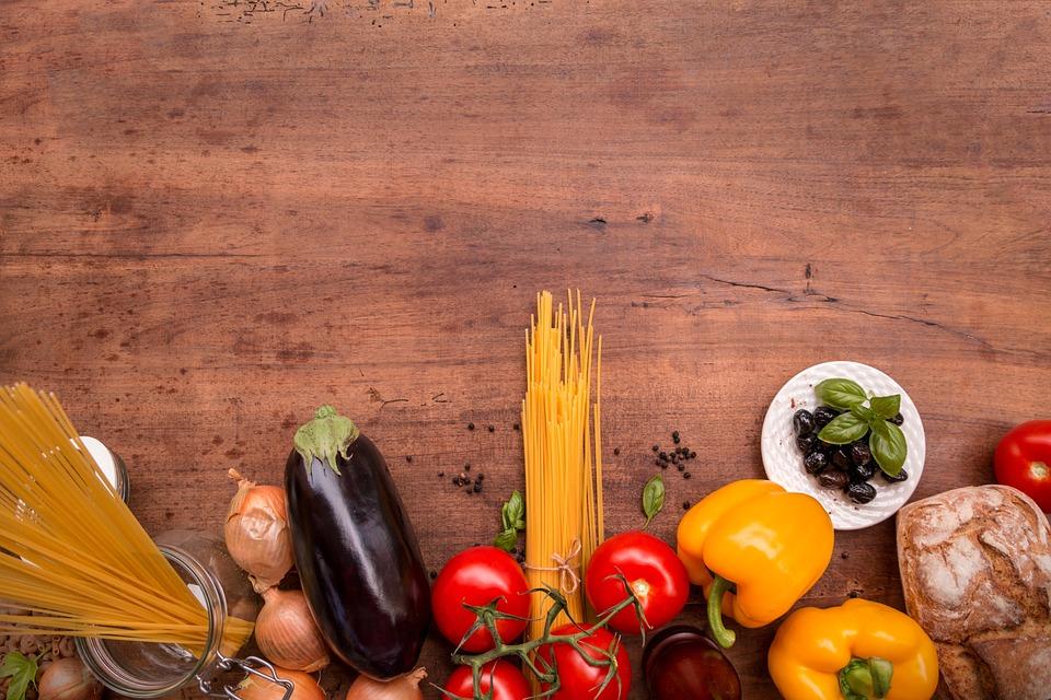 Astuces et recettes produits d'entretien naturels - - Savons naturels - Savonnerie du Colibri - Arlon, à la frontière entre la Belgique, la France et le Luxembourg